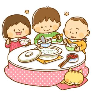 9月24日(月)みらいあ食フェスタ