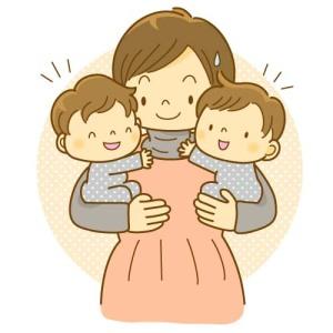 2月23日(木)助産師さんの育児相談