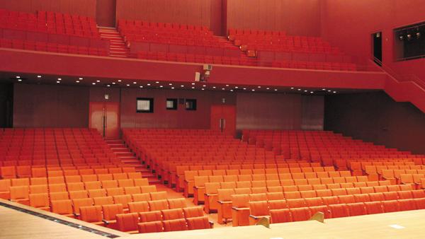 子ども劇場