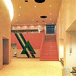 theater-5