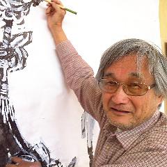 2月19日(日)田島征彦さん講演会